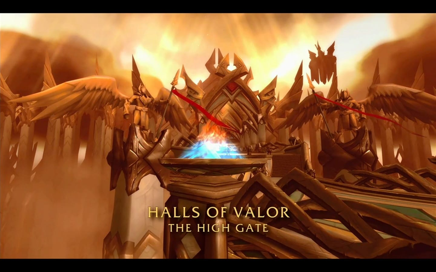 hallsofvalor