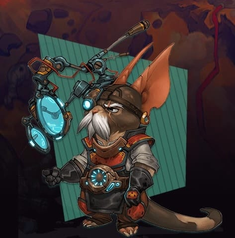 Chua Ask Anything #2: Was fehlt uns noch in WildStar?