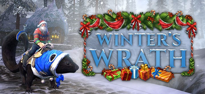 winters-wrath_blog-header