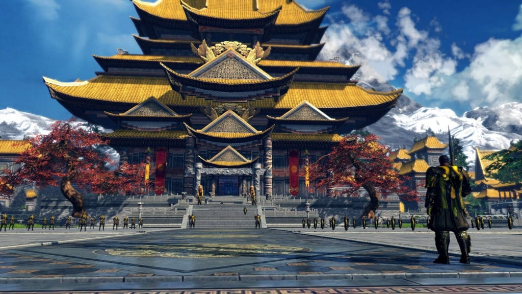 BnS_2016-01_Post_Launch_Content_10