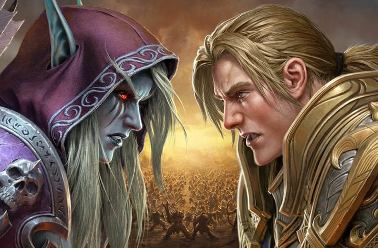 wow_battle_for_azeroth_pvp
