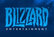 Blizzard Mark Klang Toschayju