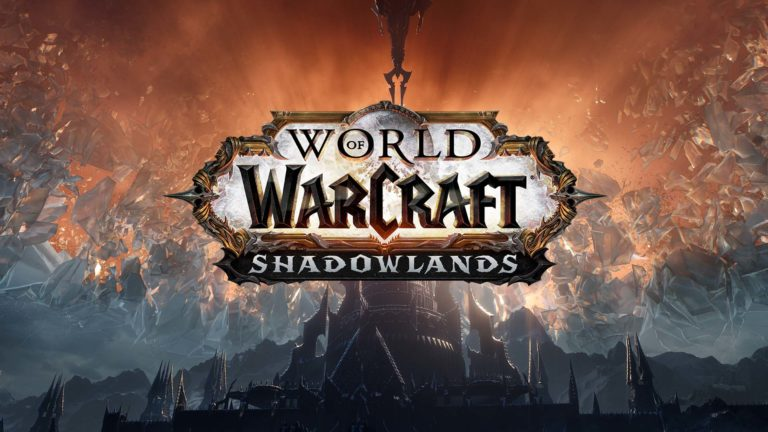 WoW Shadowlands: Alle Infos zu Release, Features, Story & Zonen