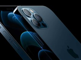 Apple iPhone 12 Pro Max und iPhone 12 Mini vorbestellen